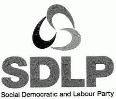 SDLP (logo)