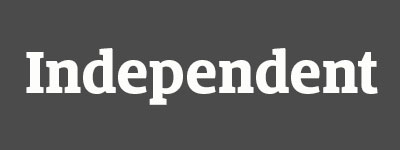 Independent (logo)