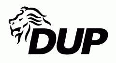 DUP (logo)