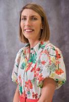 Councillor Cora Corry