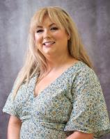 Councillor Kerri Hughes