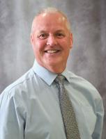 Councillor  Paul McLean