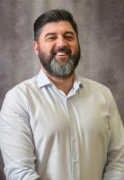 Councillor Gavin Bell