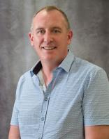 Councillor Cathal Mallaghan